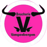 Boucherie Vangeebergen - boucherie
